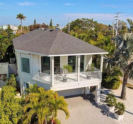 104 43rd St, Holmes Beach, FL - USA (photo 1)