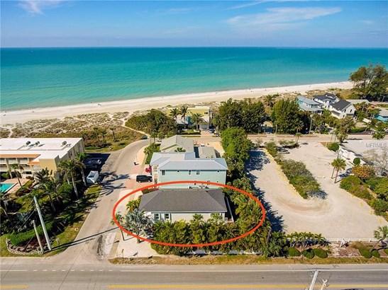 104 43rd St, Holmes Beach, FL - USA (photo 2)