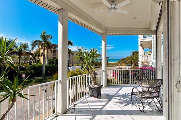 104 43rd St, Holmes Beach, FL - USA (photo 3)