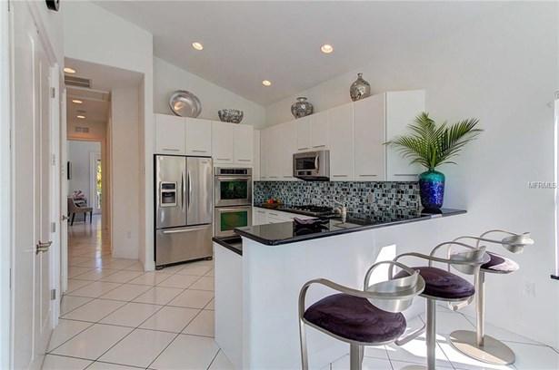 104 43rd St, Holmes Beach, FL - USA (photo 4)