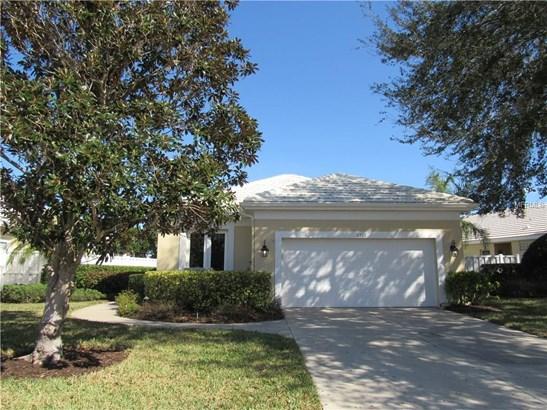 8721 52nd Dr E, Bradenton, FL - USA (photo 1)