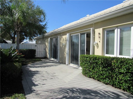 8721 52nd Dr E, Bradenton, FL - USA (photo 3)