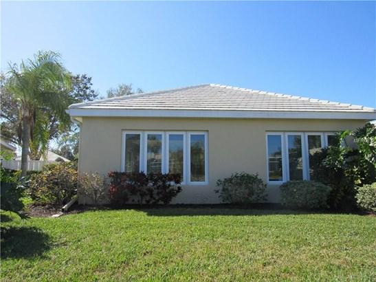 8721 52nd Dr E, Bradenton, FL - USA (photo 4)