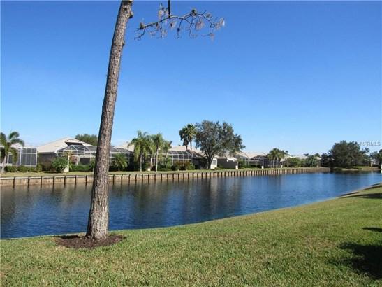 8721 52nd Dr E, Bradenton, FL - USA (photo 5)