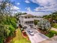 2907 Avenue C, Holmes Beach, FL - USA (photo 1)