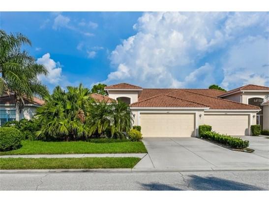 4457 Chase Oaks Dr, Sarasota, FL - USA (photo 1)