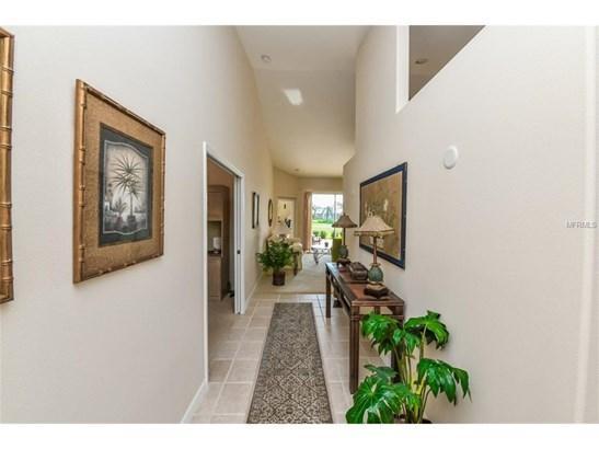 4457 Chase Oaks Dr, Sarasota, FL - USA (photo 3)