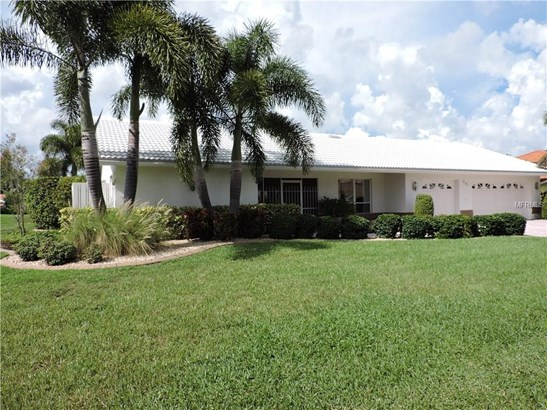391 Eden Dr, Englewood, FL - USA (photo 2)