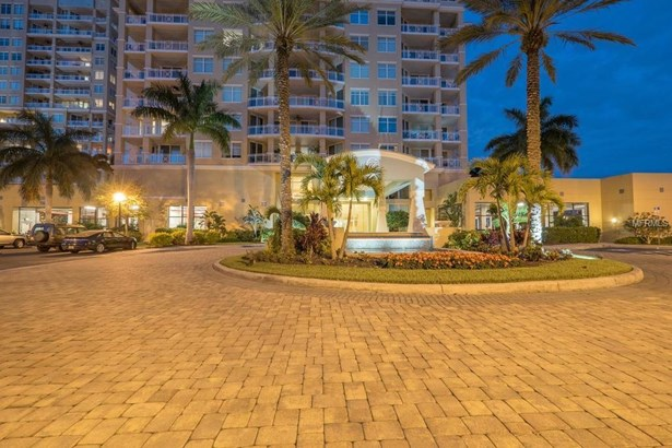 140 Riviera Dunes Way #406, Palmetto, FL - USA (photo 4)