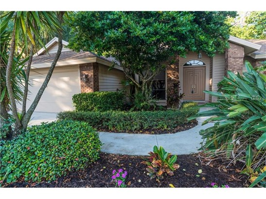 8338 Shadow Pine Way, Sarasota, FL - USA (photo 1)