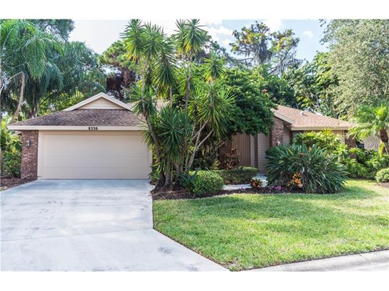 8338 Shadow Pine Way, Sarasota, FL - USA (photo 2)