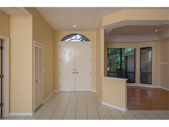8338 Shadow Pine Way, Sarasota, FL - USA (photo 3)