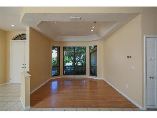 8338 Shadow Pine Way, Sarasota, FL - USA (photo 4)