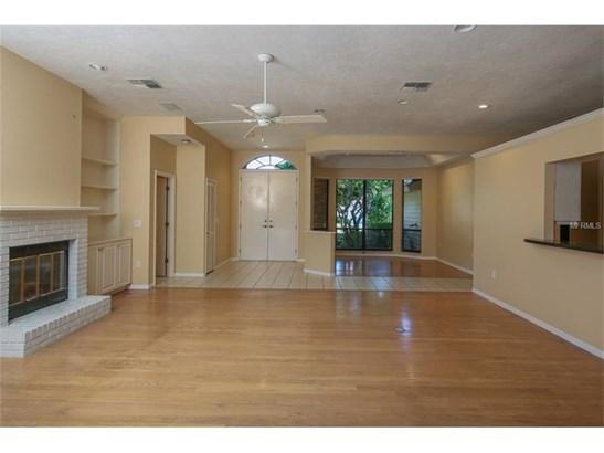 8338 Shadow Pine Way, Sarasota, FL - USA (photo 5)