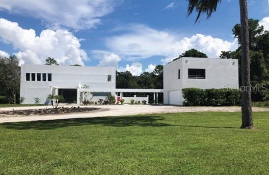 4831 Hoyer Dr, Sarasota, FL - USA (photo 1)