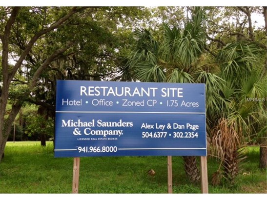 920 University Pkwy, Sarasota, FL - USA (photo 1)