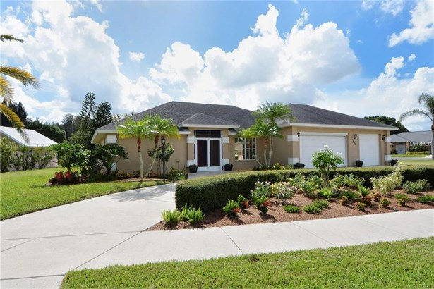 542 Silk Oak Dr, Venice, FL - USA (photo 1)