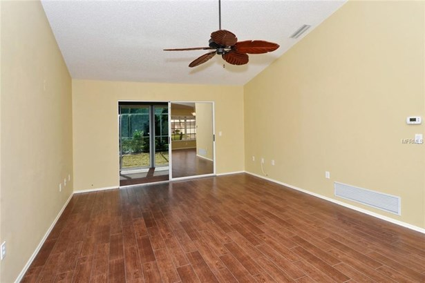 542 Silk Oak Dr, Venice, FL - USA (photo 2)