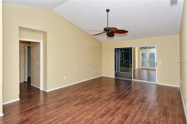 542 Silk Oak Dr, Venice, FL - USA (photo 3)