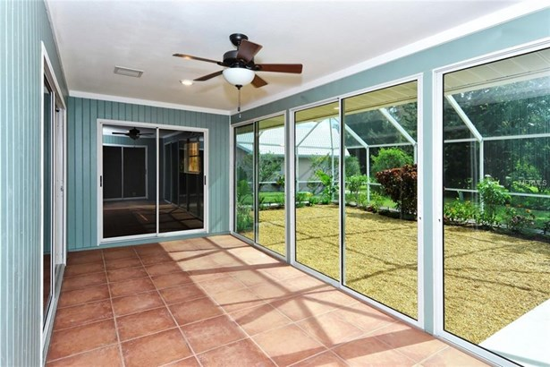 542 Silk Oak Dr, Venice, FL - USA (photo 4)