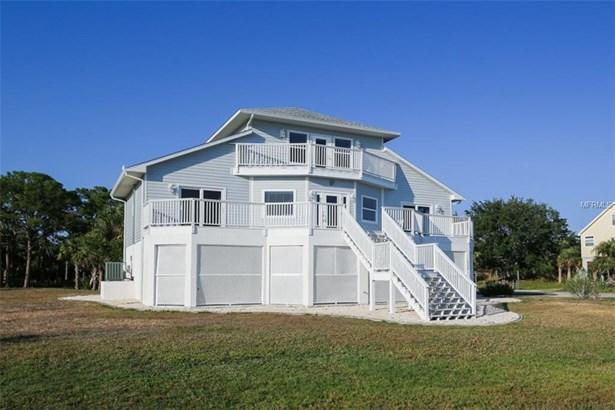 14241 River Beach Dr, Port Charlotte, FL - USA (photo 1)