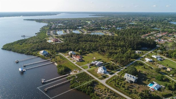 14241 River Beach Dr, Port Charlotte, FL - USA (photo 2)