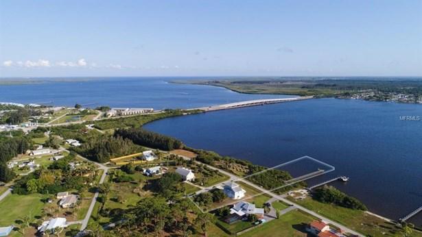 14241 River Beach Dr, Port Charlotte, FL - USA (photo 3)