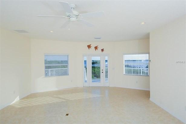 14241 River Beach Dr, Port Charlotte, FL - USA (photo 4)