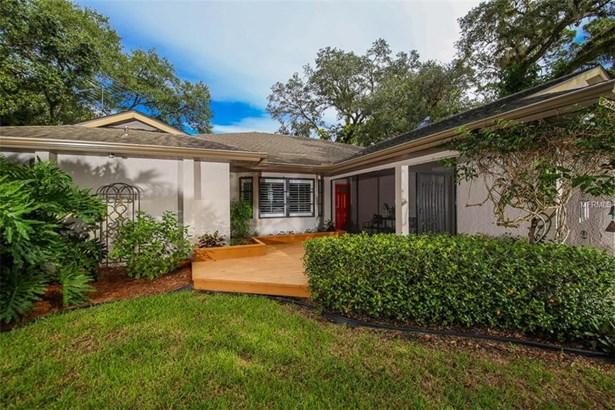 17466 Inglewood Ave, Port Charlotte, FL - USA (photo 2)