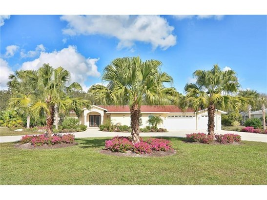 2505 Northway Dr, Venice, FL - USA (photo 1)