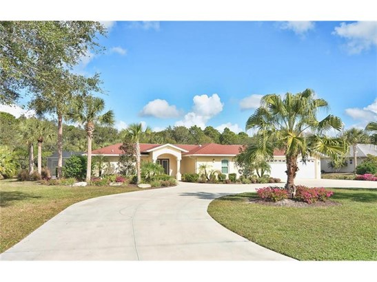 2505 Northway Dr, Venice, FL - USA (photo 2)