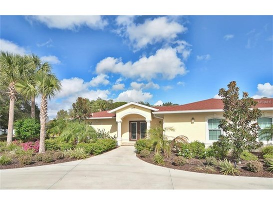 2505 Northway Dr, Venice, FL - USA (photo 3)