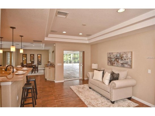 2505 Northway Dr, Venice, FL - USA (photo 5)