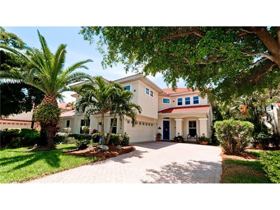 12514 Harbour Landings Dr, Cortez, FL - USA (photo 1)