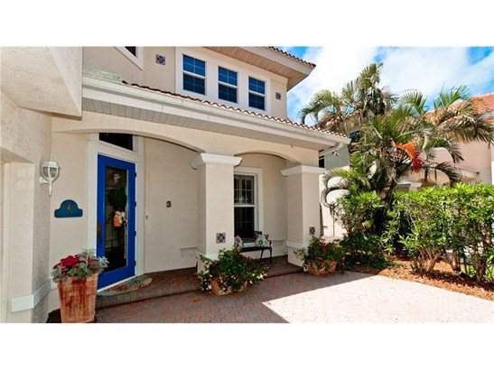 12514 Harbour Landings Dr, Cortez, FL - USA (photo 2)