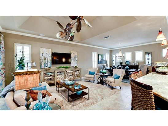 12514 Harbour Landings Dr, Cortez, FL - USA (photo 5)