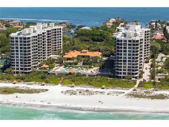1241 Gulf Of Mexico Dr #405, Longboat Key, FL - USA (photo 1)