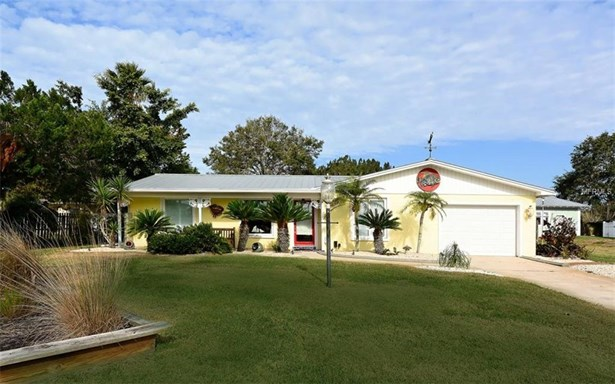 310 Bayview Pkwy, Nokomis, FL - USA (photo 3)