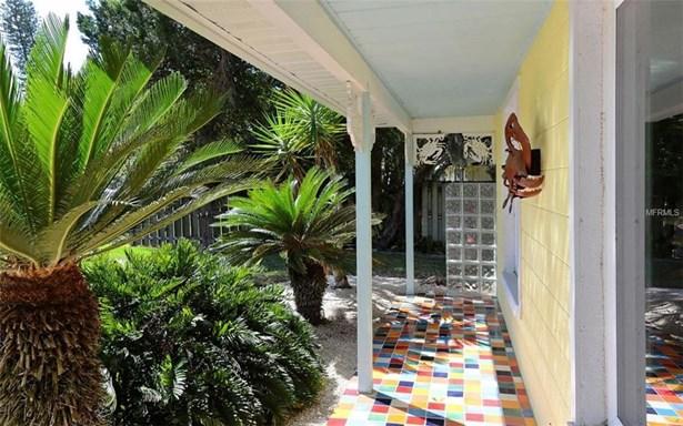 310 Bayview Pkwy, Nokomis, FL - USA (photo 4)