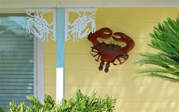310 Bayview Pkwy, Nokomis, FL - USA (photo 5)