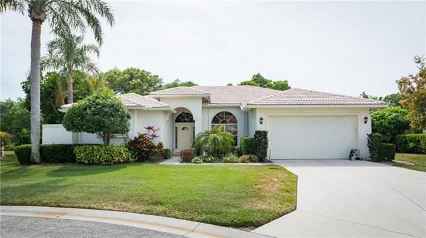 4148 Hearthstone Dr, Sarasota, FL - USA (photo 1)