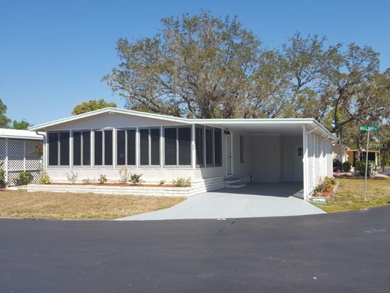 6767 San Casa Dr #69, Englewood, FL - USA (photo 1)