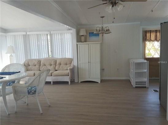 6767 San Casa Dr #69, Englewood, FL - USA (photo 2)