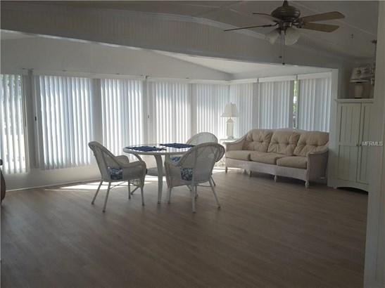 6767 San Casa Dr #69, Englewood, FL - USA (photo 3)