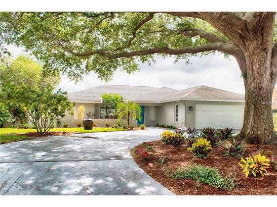 Address Withheld, Venice, FL - USA (photo 1)