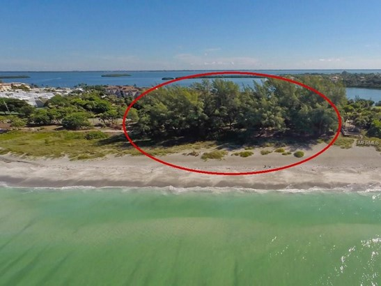 3515 Gulf Of Mexico Dr, Longboat Key, FL - USA (photo 1)