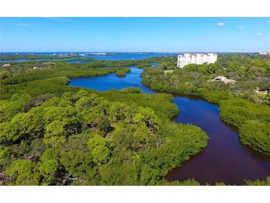 132 Bishops Court Rd, Osprey, FL - USA (photo 3)