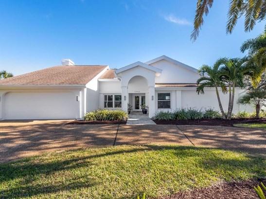 3906 Spyglass Hill Rd, Sarasota, FL - USA (photo 1)