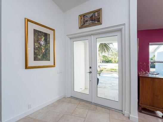 3906 Spyglass Hill Rd, Sarasota, FL - USA (photo 3)