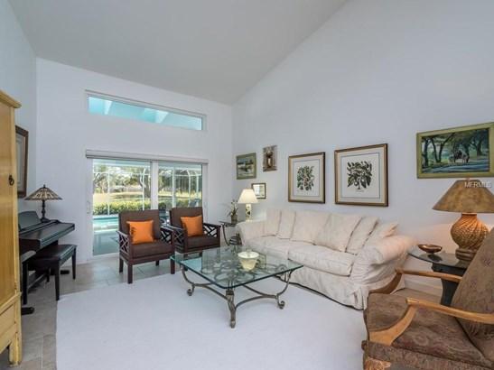 3906 Spyglass Hill Rd, Sarasota, FL - USA (photo 5)